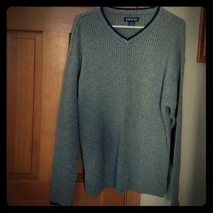 Men's Aeropostale Sweater XL